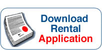 click to download our rental application.